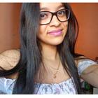 Kerstyn Murillo Mejia