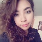 Vianey Juarez A