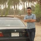 Ghassan Al-tofaily