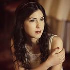 Jovanna Mely