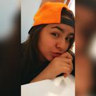 ♔ Kacaw Motta ♔