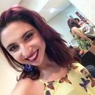Milena Mello Frederico