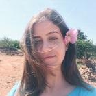 Livia Zago