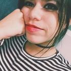 Valentina Miranda