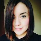 Diana Yanerit Navarro Salas