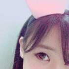 yuki_♡