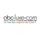 Abc-Luxe