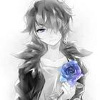 Tita-chan