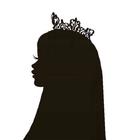 Princess Roro