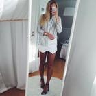 Hanna Thörn