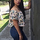 leisly_soledad