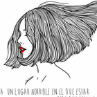 Marlyn EstraDa Murillo