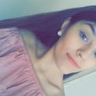 Kimberly Paola
