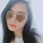 Yuqi He