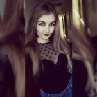 Diana Elena