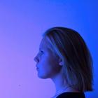 Julie Nedergaard Hansen