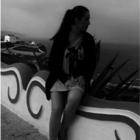 Beatriz Bras