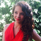 Jessica Garcia Martinez