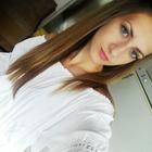 Ralica Mateeva
