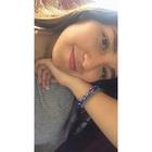 Samantha Gil.