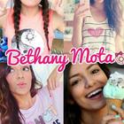 Bethany ♥