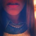 Melissa Smile :)