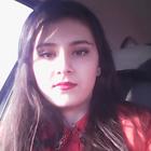 Andreea Alex