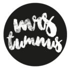 Mrs. Tumnus.