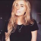 Amelia Martins