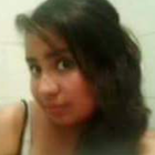 Yesii Sandoval