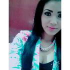 ~'♥Vry