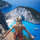 Greece_Style_