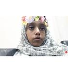 Areej Nour