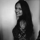 Victoria Oliveira