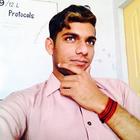 Mirza Atif Mughal