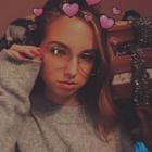 Alexandra Julie