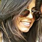 Ana Clara Andrade