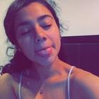Feernanda Ruiz