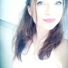 Alessia Ragno