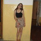 Luucia13