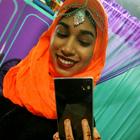 Salma Mohammed