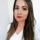 Caroline Rosa