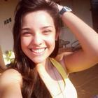 Gabi Noronha