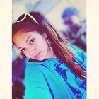 Jasmin Olivera