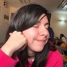 Eva.mendez26