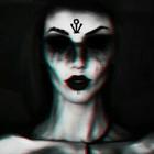 Alexia suiany