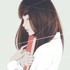 Yuko ❀