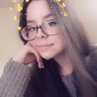 Emilia4585