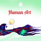 (HumanArt)