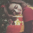 Elif Sooyoung